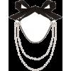 Lanvin necklace - Necklaces -