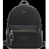 Lapalette Backpack - Zaini -