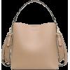 Lapalette Bag - Torbice -