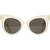 Lapima  Ana Sunglasses - Sunglasses -