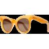 Lapima  Ana Sunglasses - Gafas de sol -
