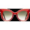 Lapima  Ana Sunglasses - Sonnenbrillen -