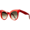 Lapima  Ana Sunglasses - Sunglasses -