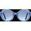 Lapima Carlota Petit  Sunglasses - Sunglasses -