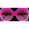 Lapima Paula Sunglasses - Sunčane naočale -