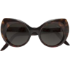 Lapima  Zoe Sunglasses - Sunglasses -