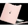 Laptop - 小物 -