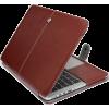 Laptop - Predmeti -