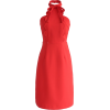 Latest Infatuation dress by chicwish - Kleider -