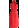 Latest Infatuation dress by chicwish - Haljine -