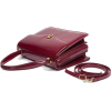 Launer - Hand bag -