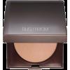 Laura Mercier Bronzer  - Cosmetics -