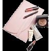 Laura mercier - Cosmetics -