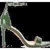 Lauralie Heel  Vince Camuto brand: Vince - Sandals -