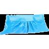 Lauren Merkin Louise LC4S215 Clutch - Clutch bags - $225.00