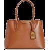 Lauren Ralph Lauren - Hand bag -