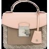 Lauren Ralph Lauren Bag - Hand bag -