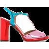 L'autre Chose - 凉鞋 -