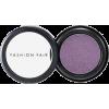 Lavender - Cosmetica -