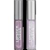 Lavender - Cosmetics -