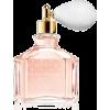 Le Plus Beau Jour de ma Vie - Perfumy -