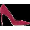 Le Silla - Klassische Schuhe -