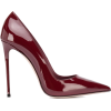 Le Silla - Classic shoes & Pumps -