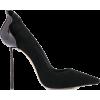 Le Silla - Scarpe classiche -