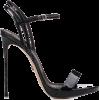 Le Silla - Sandals -