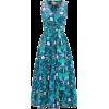 Le Sirenuse, Positano - Dresses -