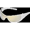Le Specs Sunglasses Neck Chain - Sunglasses -