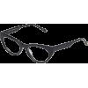 Le Specs Sunglasses - Dioptrijske naočale -