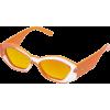 Le Specs Sunglasses - Gafas de sol -