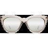 Le Specs Sunglasses - Sonnenbrillen -
