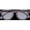 Le Specs Sunglasses - Sunčane naočale -