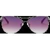 Le Specs Sunglasses - Occhiali da sole -