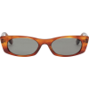 Le Specs Sunglasses - Sunglasses -