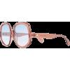 Le Specs Sunglasses - Sončna očala -