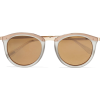 Le Specs - Sunglasses -