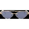 Le Specs - Óculos de sol -