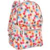 LeSportsac Large Basic Backpack Dot O Rama - 背包 - $120.00  ~ ¥804.04