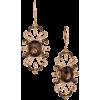 Le Vian - Earrings -