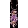 Le Vian - Necklaces -
