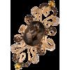 Le Vian - Rings -