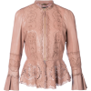 Leather Jackets,Roberto Cavall - Jakne i kaputi - $5,630.00  ~ 35.764,98kn