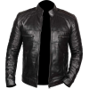 Leather Jacket - Other -