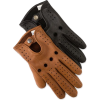 Leather gloves Nordstrom - Rukavice -