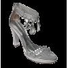 Sandale - Sandals - 1,790.00€  ~ $2,084.10