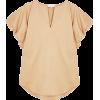 Lee Mathews - Shirts -