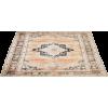 Leen Bakker rug - Furniture -